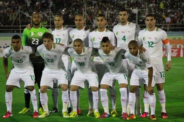 الجزائر بوركينافاسو ''الخضر'' ينجحون وديا large-الجزائر-بوركينافاسو-أخبار-حيّة-ومباشرة-من-ملعب-تشاكر-4d7ae.jpg