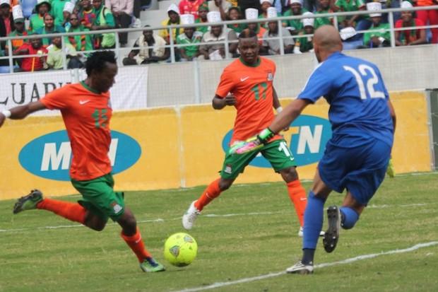 الرأس الأخضر وزامبيا يودعان كأس أمم أفريقيا بتعادل سلبي large-%D8%A7%D9%84%D