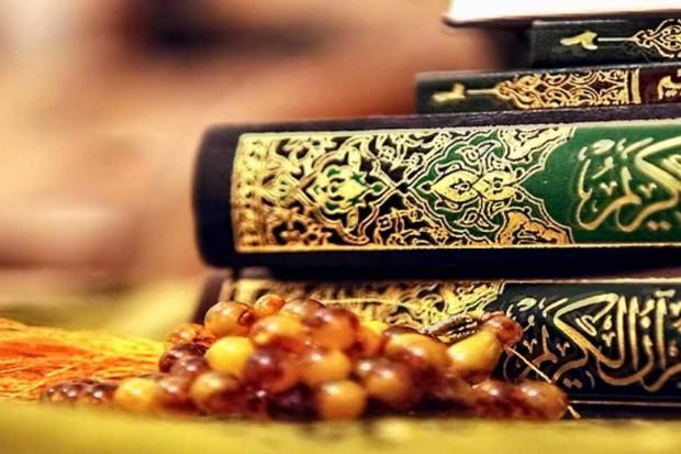 خُلُق المسلم مع القرآن coobra.net