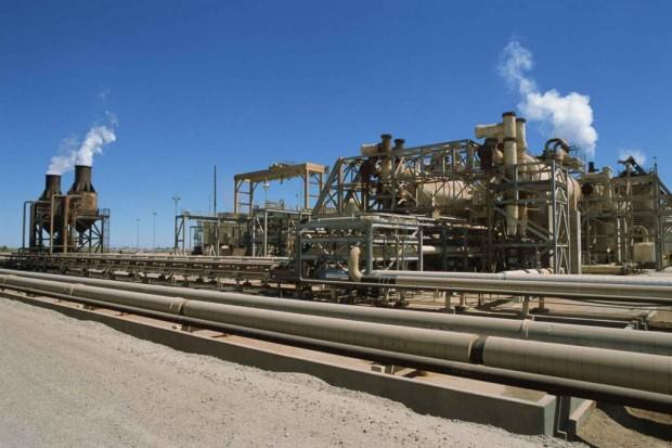 سوناطراك تكشف عن النتائج الأولية لعملية استكشاف الغاز الصخري large-%D8%B3%D9%88%D