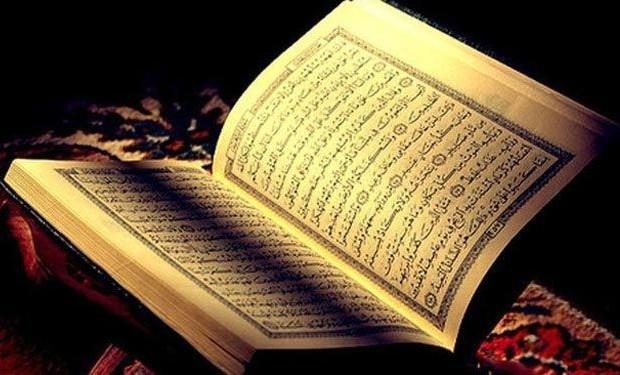 كانت هدايته بعد سماع القرآن coobra.net