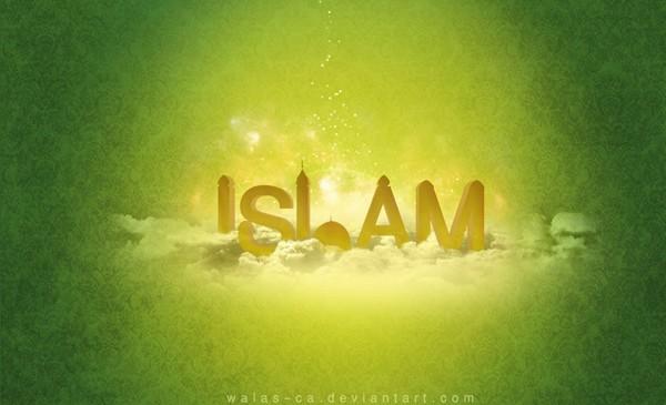 الإنسان تربية إسلامية tr12.gif