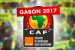 أبرز إحصائيات الجولة الأولى في كأس أمم إفريقيا
