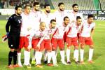 أخبار سار للمنتخب التونسي قبل مواجهة المنتخب الوطني الجزائري