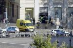 إصابة ثلاثة جزائريين في اعتداء برشلونة الإرهابي