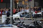 اعتقال صحفيين اثنين اخترقا سياج أمنيا