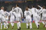 الإنتير يقترب من خطف أربعة لاعبين من ريال مدريد دفعة واحدة