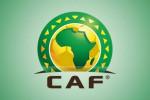 الاتحادية الجزائرية لكرة القدم تتقدم بطلب إلى الكاف بخصوص إ. العاصمة
