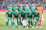 الاتحادية الجزائرية لكرة القدم تنتظر الموافقة النهائية لترسيم…
