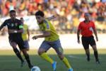 القوة الجوية (العراق) 0-0 م.الجزائر ... (ملخص اللقاء)
