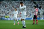 التعادل يحسم مواجهة ريال مدريد و أتليتيك بيلباو