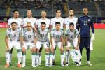 الجزائر الشبح الأسود للسنغال قبل المواجهة 21 بين المنتخبين