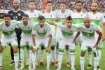 الجزائر - غامبيا: هذا هو عدد التذاكر التي بيعت وعدد الأنصار المتواجدين في الملعب