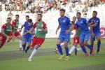 الدوري الجزائري قد يعرف أغرب نهاية موسم في تاريخه