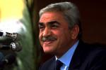 """الرئيس الأسبق زروال يتبرع براتب شهر من تقاعده لمكافحة """"كورونا"""""""
