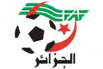 """""""الفاف"""" تعارض إقامة المغرب لكأس إفريقيا 2020 """"للفوتسال"""" بمدينة العيون"""