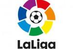 القضاء الإسباني يغرم الرابطة الإسبانية لكرة القدم 250 ألف يورو !