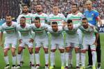 م. الجزائر 2-1 م. بجاية (الشوط الثاني)