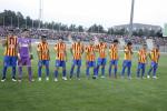 المحترف الأول: ن.بارادو 0-0 ن.حسين داي ... (الشوط الأول)