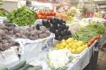 المضاربة تفرض منطقها بالأسواق قبل عيد الأضحى