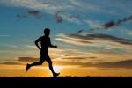 باحثون: هذا هو التوقيت الأنسب لممارسة الرياضة وحرق الدهون