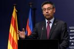 بارتوميو يتعرض لضغوطات الاستقالة وتنظيم انتخابات