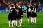 باريس سان جيرمان يبلغ نهائي كأس فرنسا على حساب كون