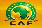 بالصور: الكاف تكشف عن القائمة النهائية للمتنافسين على جائزة أفضل لاعب إفريقي