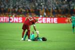 هكذا إستقبل السنغاليون منتخب بلادهم رغم خسارة كأس إفريقيا