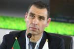 زطشي يكشف عودة المنتخب الوطني إلى 5 جويلية