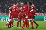 بايرن ميونيخ يوجه صفعة قوية لـ ريال مدريد