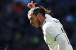 بايل يرفض مغادرة ريال مدريد ويصعب مهمة زيدان