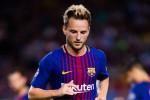 برشلونة يصدم راكيتيتش بهذا القرار الغريب