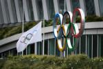 ترسيم تاريخ بداية ونهاية أولمبياد طوكيو بعد تأجيله