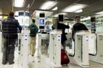 تقنية ذكية تسرع من إجراءات السفر