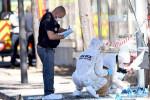 توقيف 22 مشتبها فيهم في اغتيال 14 جزائريا بمرسيليا