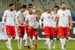 تونس تطيح بـ نائب بطل العالم على أرضه !