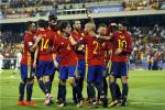رئيس الإتحاد الإسباني يؤكد إمكانية غياب المنتخب على كأس العالم