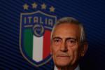 رئيس الإتحاد الإيطالي يخطط لاستكمال الكالتشيو بين شهري جويلية وأوت