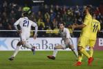 رئيس فياريال يدلي بتصريحات خطيرة ويوجه اتهاماته لـ ريال مدريد