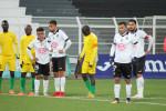 و.سطيف 0-0 أدوانا ستارز (غانا) ... (الشوط الأول)