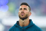 راموس سبب تراجع إدارة الريال عن التعاقد مع مدرب إيطالي