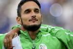 رسميا: كادامورو ينتقل إلى الدوري الفرنسي