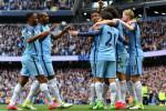 مانشستر سيتي يجدد عقد نجمه إلى غاية 2022