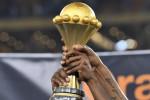 نهائيات أمم إفريقيا بـ 24 منتخبا بداية من 2019