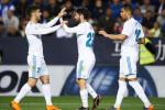 ريال مدريد مهدد بخسارة أحد نجومه بعد وصول عرض خيالي من هذا الفريق