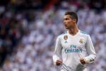 ريال مدريد يحدد موعد تجديد عقد كريستيانو رونالدو