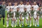 ريال مدريد يكشف رسميا عن أولى صفقاته في الميركاتو الشتوي