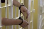 سعودي خرج من السجن مدة 24 ساعة ليرتكب هذه الجريمة