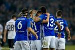 شالك يبلغ ثمن نهائي الدوري الأوروبي